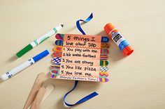#99Days Crafts at Michaels Stores