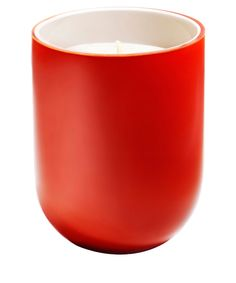 Café Society Scented Candle, Frederic Malle. Shop more scented candles from the Frederic Malle collection online at www.liberty.co.uk.