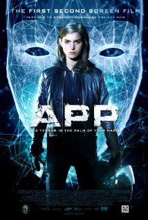 Latest Added   Watch free movies online - Free Movie For You