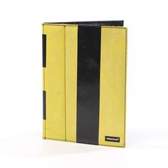 I love Freitag products - is £80 too much for an iPad sleeve?
