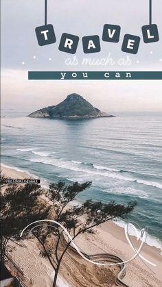 Instagram Design, Instagram Feed, Creative Instagram Stories, Instagram Story Ideas, World Photography, Travel Photography, Summer Photography, Canon Photography, Engagement Captions