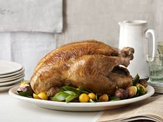 #Thanksgiving recipes from @Country Living Magazine.