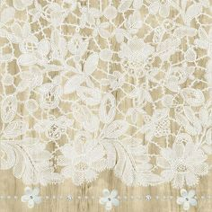 Off white lace on ecru background Lace Background, Scrapbook Background, Background Vintage, Background Patterns, Textured Background, Scrapbook Paper, Lace Wallpaper, Paper Lace, Paper Frames