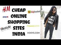 Cheap Online Shopping Apps 2019 - Best Shopping Apps for Clothes Online Shopping Apps India, Cheap Online Shopping Sites, Best Online Shopping Sites, Online Shopping Clothes, Shopping Hacks, Shopping Shopping, Cheap Clothes Online, Street Fashion, Life Hacks
