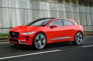 Jaguar Land Rover to electrify model range from 2020  The electric Jaguar I-Pace  The Coventry-based firm is the latest car maker to announce a timeline for the electrification of its range  Every new Jaguar Land Rover model launched from 2020 will have an electrified variant the company has confirmed.  The move means that all new JLR models from that date will offer either a fully electric plug-in hybrid or 48V mild hybrid option within their individual line-ups.  JLR said: Jaguar Land…