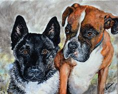 Karen Saunders Art, Pet Portraits, Dog, Cat, Horse portraits, Art for your Home, Wedding live event painter, Paintings from photos, custom art, artist. I love connecting people to art that makes them happy.