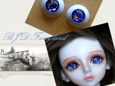BJD-doll-eyes-8mm-10mm-12mm-14mm-16mm-18mm-20mm-22mm-eyes-snow-blue-sky-1-pair