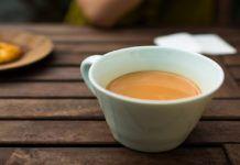 To potężne połączenie może pomóc Ci stracić 1 kg w jeden dzień Strawberry Nutrition Facts, Tea Latte, Half Marathon Training, Tea Accessories, Afternoon Tea, Tableware, Ethnic Recipes, Hair, Beauty