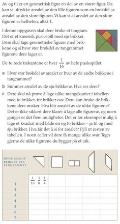 #ClippedOnIssuu from Nummer 9