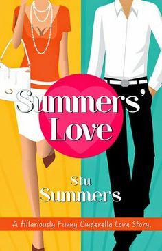 Tattle Tale: Summers Love by Stu Summers. #WaArSummerLove