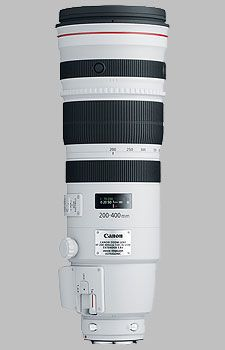 image of the Canon EF 200-400mm f/4L IS USM Extender 1.4X lens Canon Prime Lens, Canon Zoom Lens, Canon Ef, Photography Composition Rules, Lenses, Image