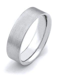 True Knots wedding band | https://trib.al/UN5KRzt