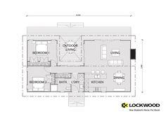 Glenorchy - House Plans New Zealand | House Designs NZ | date ...