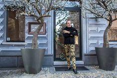 Interior designer Carlo Rampazzi #design #interiordesign #CarloRampazzi Star Wars, Bradley Mountain, Designer, Interior Design, Home Architect, Nest Design, Home Interior Design, Interior Designing, Home Decor