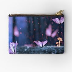 Promote   Redbubble Types Of Bag, Bag Sale, Promotion, Zip Around Wallet, Bags, Handbags, Bag, Totes, Hand Bags