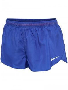 Nike Sb, Nike Running Shorts, Gym Shorts Womens, Elite Shorts, Guy, Ootd, Run Happy, Race Day, Track And Field