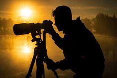 Los 40 retos fotograficos