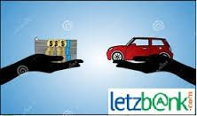 Tata Capital Car Loans offers handsome car progression options starting from as low as Rs. 1 Lakh. Tata Capital Car Loans can be availed at happening to 100% of the car value. Even low-pension class can do the goal of owning a car. Eligibility is  minimum net yearly income should be a minimum of Rs. 2.5 lakhs.