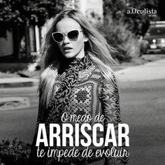 😉  #sunglasses #aoculista #eyeglasses #vogue #eyewear