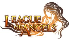 Free League of Angels Gold and Diamonds Online 2015 Our Team of Programmers team have been created a special website that can generate Gold and Diamonds