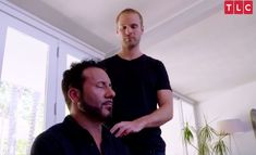TLC's New Show About an Australian Energy Healer Could Make You a Believer