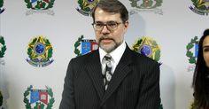 Toffoli diz que falta de verba para urna eletrônica em 2016 é 'retrocesso'