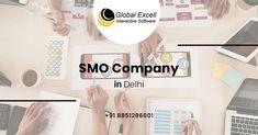 Music Decor, Free Ads, Delhi India, Good Company, Childcare, Digital Marketing, Software, Social Media, Good Things