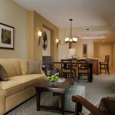 "$1095 Sheraton Vistana Villages Resort ""New Years 2015"" (Orlando)-Reservation Resources"