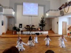 Activities, Youtube, Christmas, Kids, Xmas, Young Children, Boys, Navidad, Children