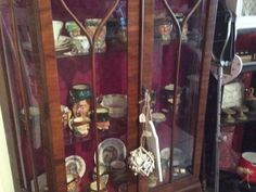 @ Hey JUDES you know you will get overwhelming choices! So come and see it all as open weekends and public hole 9 - 4 with debit facilities and so,open today! Antique Display Cabinets, Gumtree South Africa, Buy And Sell Cars, Sunday Special, Hey Jude, Cerise Pink, Vintage Display, This Is Us, Antiques