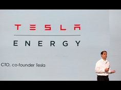 Tesla CTO JB Straubel: Taking batteries to a whole new level | Aftermarket Accessories for Tesla Model S