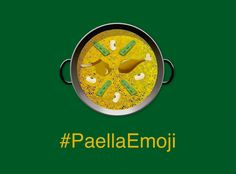 Spanish Dishes, Wedding Card Templates, Paella, Emoji, Magazine, Tags, Detail, Blog, Rice