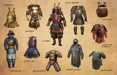 Name: Eastern_Armor.jpg Views: 3534 Size: 859.6 KB