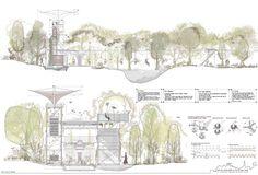 PFC Seleccionado   DTF Magazine  Revista de arquitectura y PFC'S