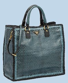 Limited Edition Handbags on Pinterest | Louis Vuitton, Satchel ...