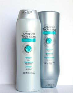 ADVANCE TECHNIQUES Moisture IQ CONDITIONER- hair looks and feels shinier and silkier. Leaves hair feeling moisturized for 24+ hours from root to tip.   ADVANCE TECHNIQUES Moisture IQ SHAMPOO-  instantly improves the look and feel of hair and leaves your scalp feeling moisturized.  ADVANCE TECHNIQUES Moisture IQ REPLENISHING Treatment- leaves hair feeling moisturized for 24+ hours. Helps hair maintain a straight look until the next shampoo