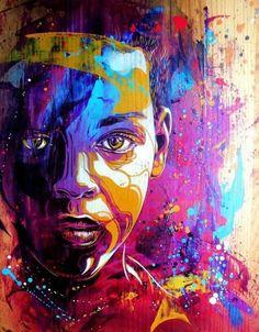 ---pintura