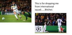 Torres Football Troll, Squad, Fun, Towers, Classroom, Hilarious, Manga