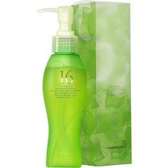 hair Cleaning Supplies, Soap, Personal Care, Cosmetics, Bottle, Beauty, Walkway, Hair, Sidewalk