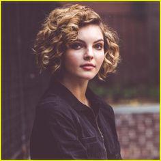 camren bicondova 2016 - Google Search