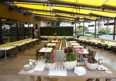 True Food Kitchen- Newport Beach CA. Delicious!!! #glutenfree #vegan