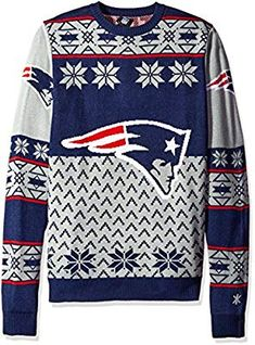 85983a802b2 61 Best New England Patriots images | Nfl new england patriots, New ...
