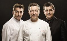 Girona's Roca brothers cook up a storm with documentary The Turkish Way :http://www.theolivepress.es/spain-news/2016/12/12/gironas-roca-brothers-cook-up-a-storm-with-documentary-the-turkish-way/