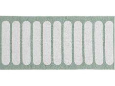 Kunststoffteppiche+-+Der+Horred-Teppich+Pir+(mintgrün)