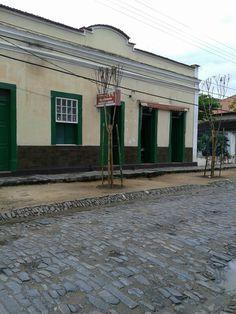 Bar em Vassouras/RJ
