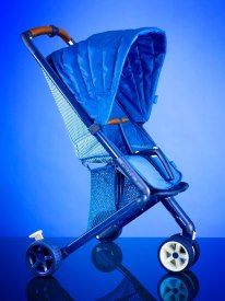 multi color buggy by npk design & Oilily