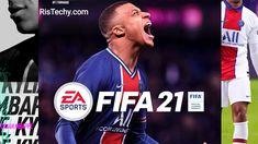 Manchester City, Manchester United, Fifa 21, Ea Fifa, David Ginola, Fifa Games, Soccer Games, Real Madrid, Alexander Arnold