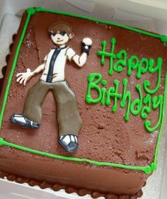 Order Cakes Online Cake Delivery Chennai Themed Chocolate Chip Cookies Birthday Google Search Theme