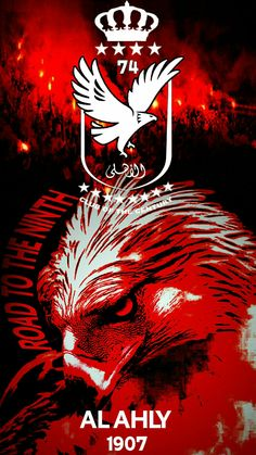 9 Best Al Ahly Wallpaper خلفيات الأهلى Images Wallpaper