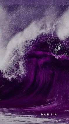 65 Ideas Punk Wallpaper Iphone Music Fall Out Boy For 2019 Fall Out Boy Wallpaper, Boys Wallpaper, Purple Wallpaper, Wallpaper Quotes, Iphone Wallpaper, Music Wallpaper, Save Rock And Roll, Dark Purple Aesthetic, Wall Paper Phone